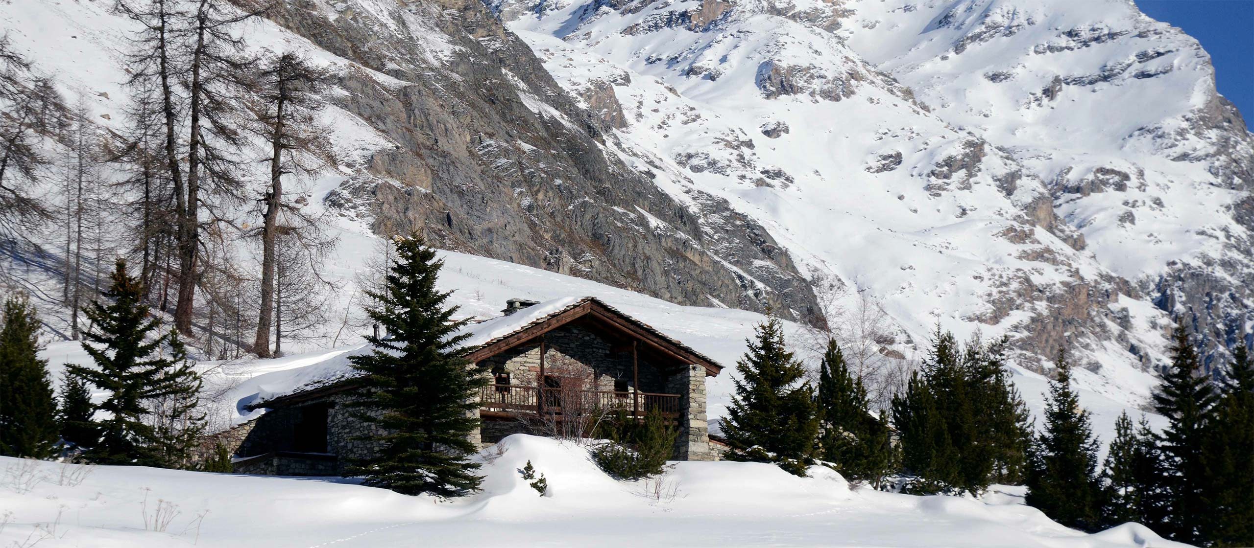chalet montagne les branges val d is 232 re espace killy